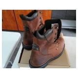 Red Wing 4200  Size 11.5 EE Men
