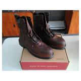 Red Wing 4200  Size 11 EE Men