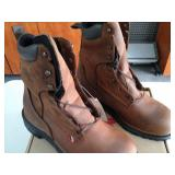 Red Wing 4200  Size 10.5 EE Men