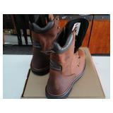 Red Wing 4200  Size 13 D Men