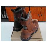 Red Wing 4200  Size 12 D Men
