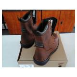 Red Wing 4200  Size 10 EE Men