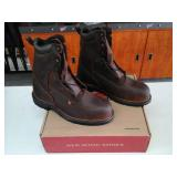 Red Wing 4200  Size 13 EE Men