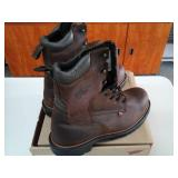 Red Wing 4200  Size 12 EE Men