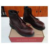 Red Wing 2406  Size 11 D Men
