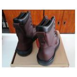 Red Wing 2408  Size 10 EE Men