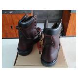 Red Wing 2408  Size 10.5 EE Men