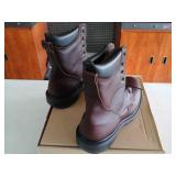 Red Wing 2408  Size 11.5 D Men