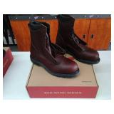 Red Wing 2408  Size 13 EE Men