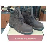 Red Wing 4215  Size 13 D Men