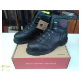 Red Wing 971  Size 13 D Men