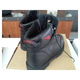 Red Wing 971  Size 11 D Men