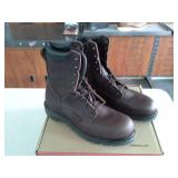 Red Wing 2408  Size 11 D Men