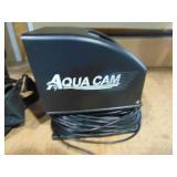 Aqua Cam