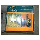 Sport Dog Field Trainer 400