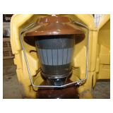 Lantern With Case