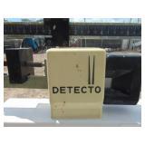 Detecto Scale