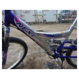 Next Pedal Bike