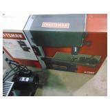 Craftsman 9 in. Band Saw