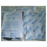 13 skil - care urinary collection bag holder.
