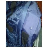 Air mattress Arrowhead Healthcare Supply. A
