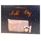 New Bare Minerals Milky Way All Day Touch Up Trio