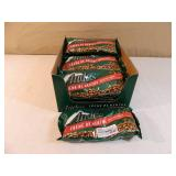 12 New Packages of Andes Baking Mint Chips