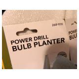 Bulk Lot of Planting Tools