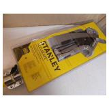 New Stanley Telescoping Tree Trimmer