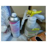 Commercial Cleaning Products and More