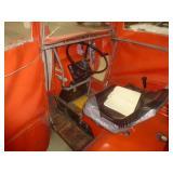 Ariens Lawn Tractor