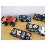 Die Cast Cars / Trucks