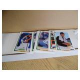 Box or Baseball Cards