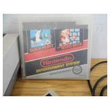 Nintendo Game System