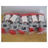 Lot of 30 Womens State  Socks