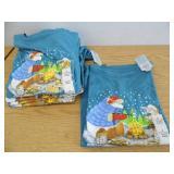 Lot of 12  Kids  T-Shirts