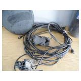 Foot Pedal for Trolling Motor