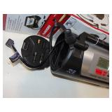 Auto and Home Inflator