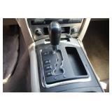 2006 Jeep Grand Cherokee Laredo 4-Door Wagon