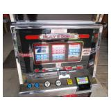 Universal Slot Machine