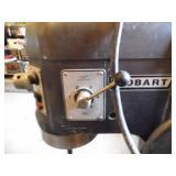 Hobart 600 Commercial Mixer