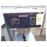 Bunn Brewer