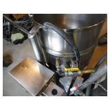 Liquid Cooker