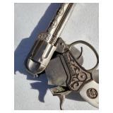 ACTOY Pony Boy Toy Cap Gun