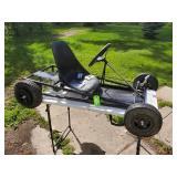 Brand New Standard Vintage Go-Kart Kit