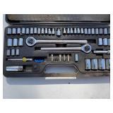 Ratchet Tool Set 3/8 to 1/2
