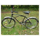 Nice old Cruiser Adult Bike