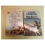 Louis L