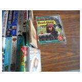 VHS Lot +