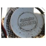 Remington Logmaster Chainsaw